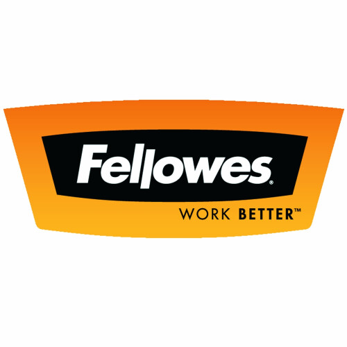 Fellowes Powershred 225Ci #4