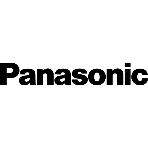 Panasonic KV-S4085CL #2