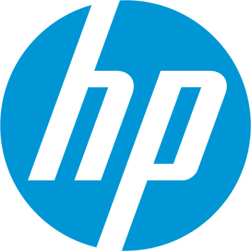 HP Scanjet G2410 #1