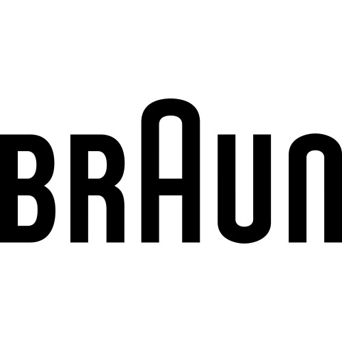 Braun Thermoscan 6023 #1