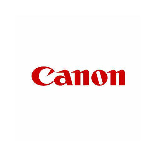 Canon Scanfront 220 #2
