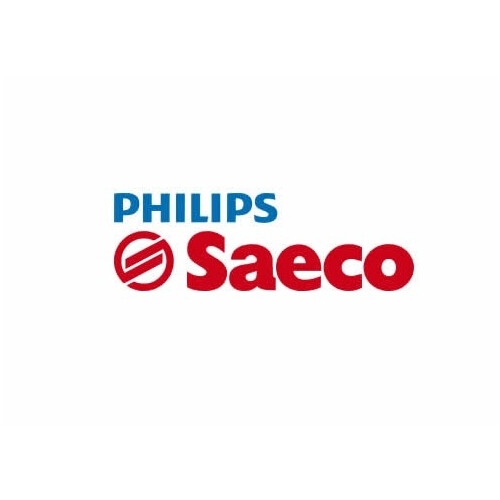 Philips Saeco Syntia HD8836 - 2