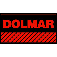 Dolmar PS222TH-25