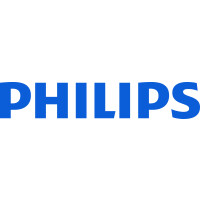 Philips 190C7FS - 2