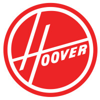 Hoover HBE 95 X