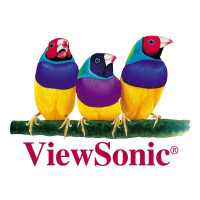 Viewsonic VA2037A-LED - 2