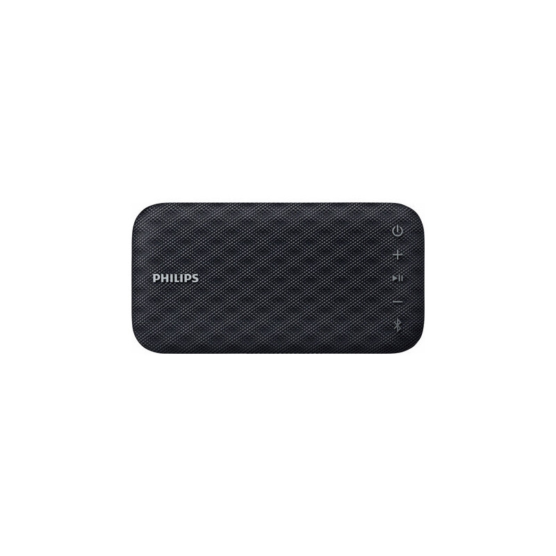 Philips BT3900 #1