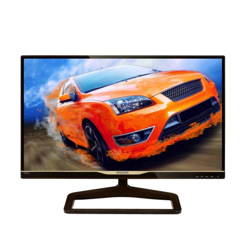 "Philips Brilliance Gioco 23"" - 1"
