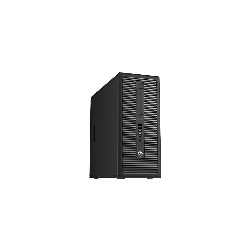 HP EliteDesk 800 G1 TWR - 9