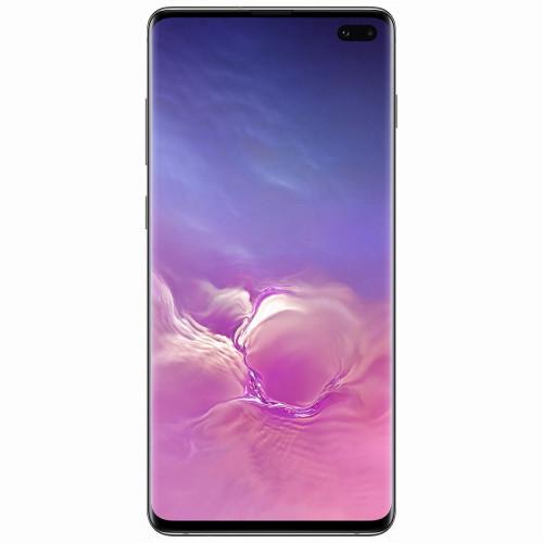 Samsung Galaxy Käyttöohje