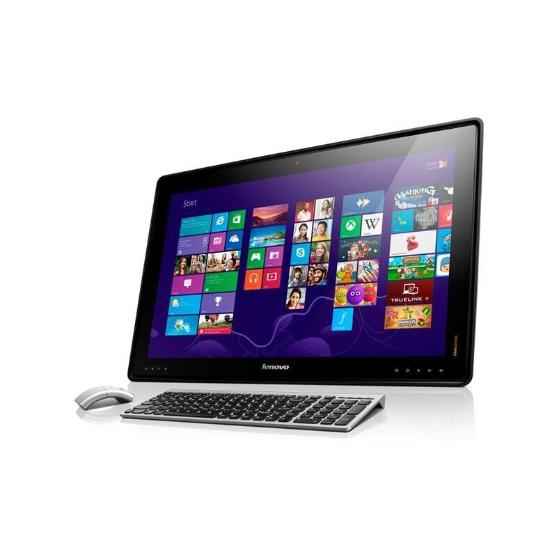 Lenovo IdeaCentre Horizon - 13