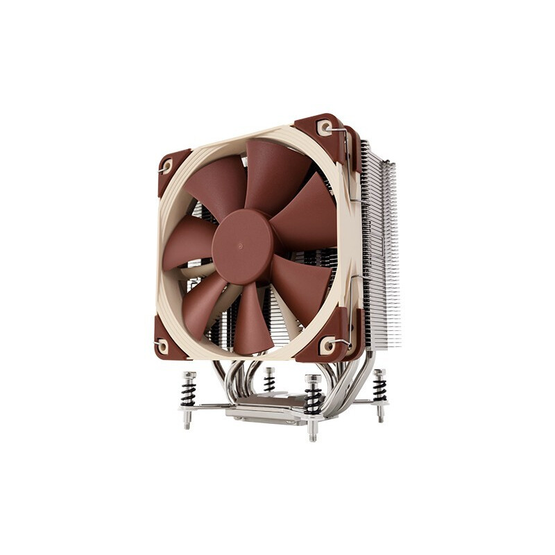 Noctua NH-U12DX i4 #1