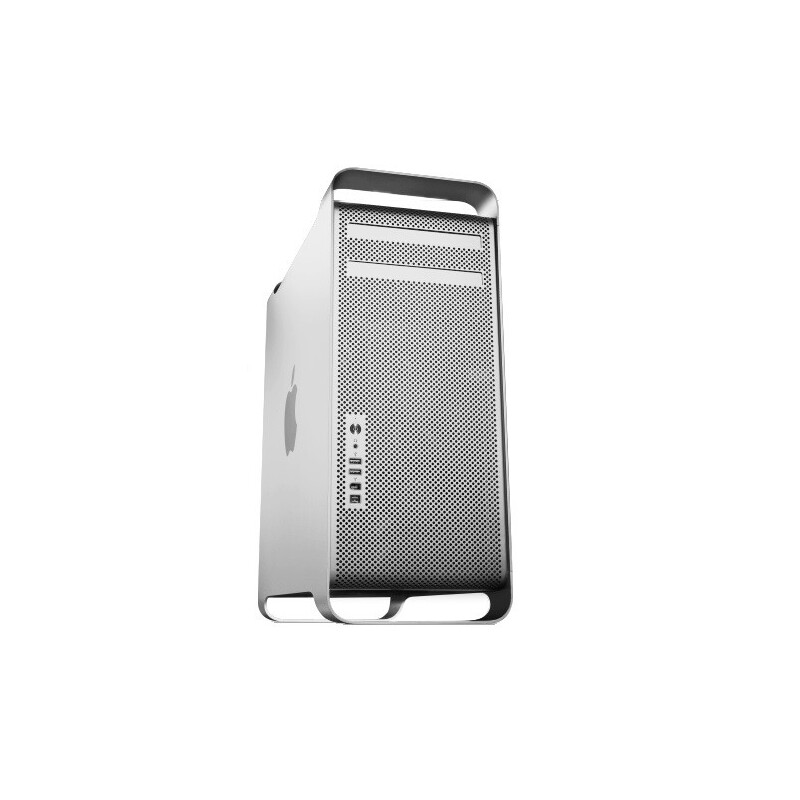 Apple Mac Pro - 1