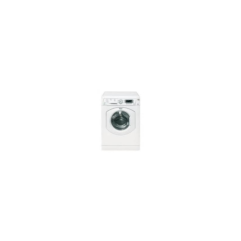 Hotpoint Ariston ECO7D 1492 (EU) #1
