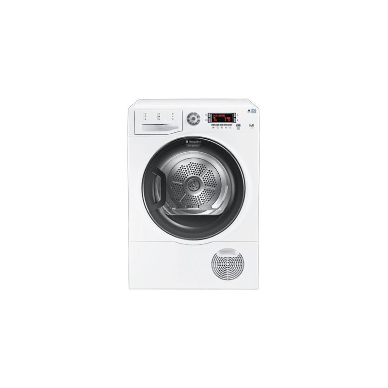 Hotpoint Ariston WMD 863B #1