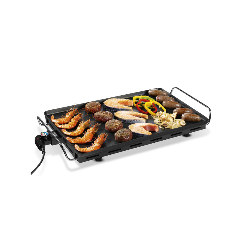 Princess Table Chef Grill XXL 102325 #1