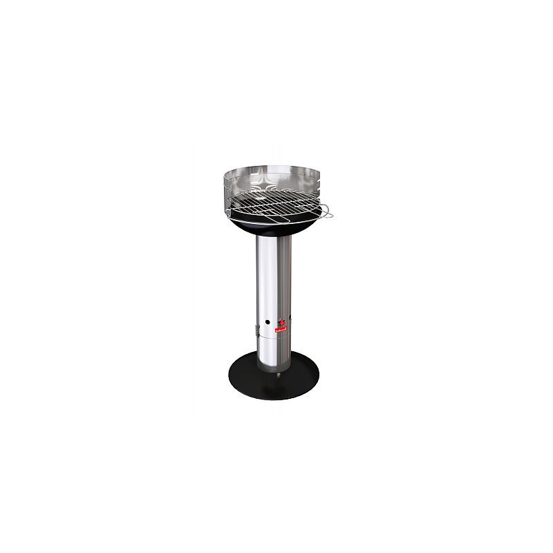 Barbecook Optima Combi #1
