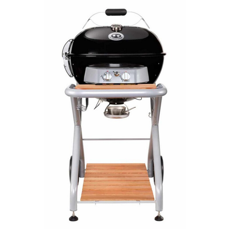 Outdoorchef Ascona 570 G #1
