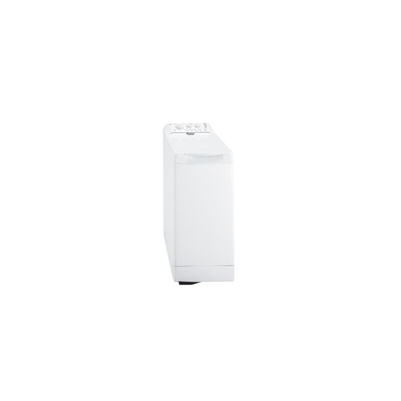 Hotpoint Ariston ARTL 104 (EU) #1