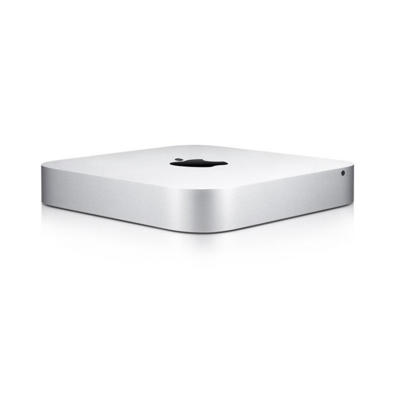 Apple Mac mini Server 2.6GHz - 8