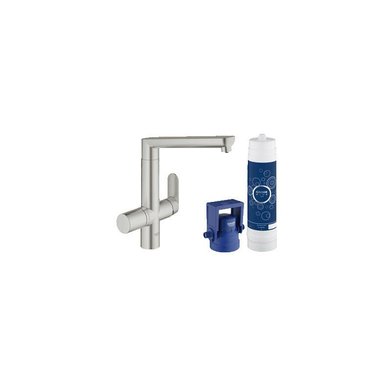 Grohe 31344DC1 #1