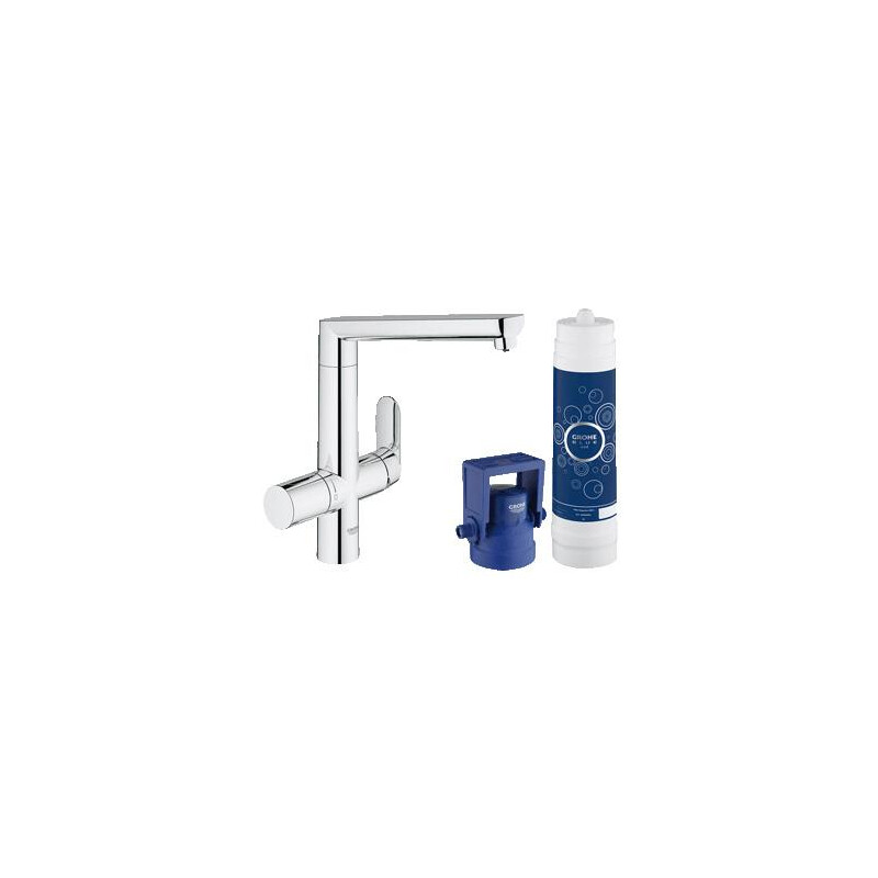 Grohe 31344001 #1