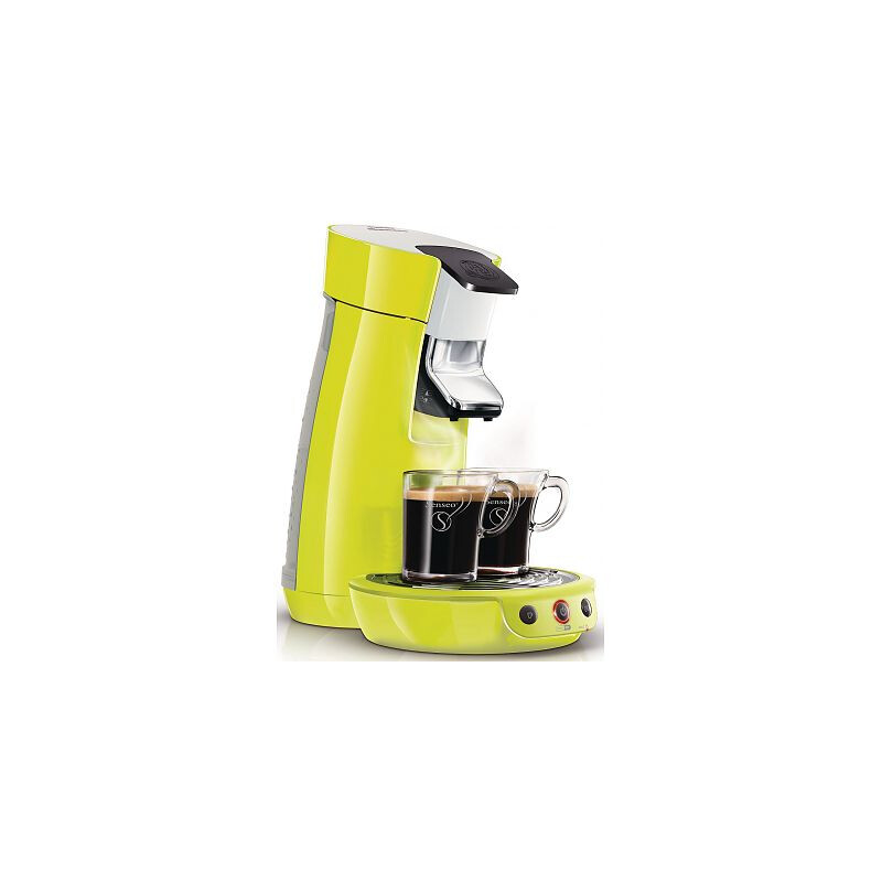 Philips Senseo Viva Cafe HD7835 #1