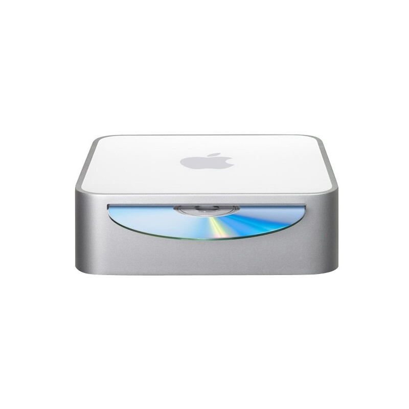 Apple Mac mini - 3