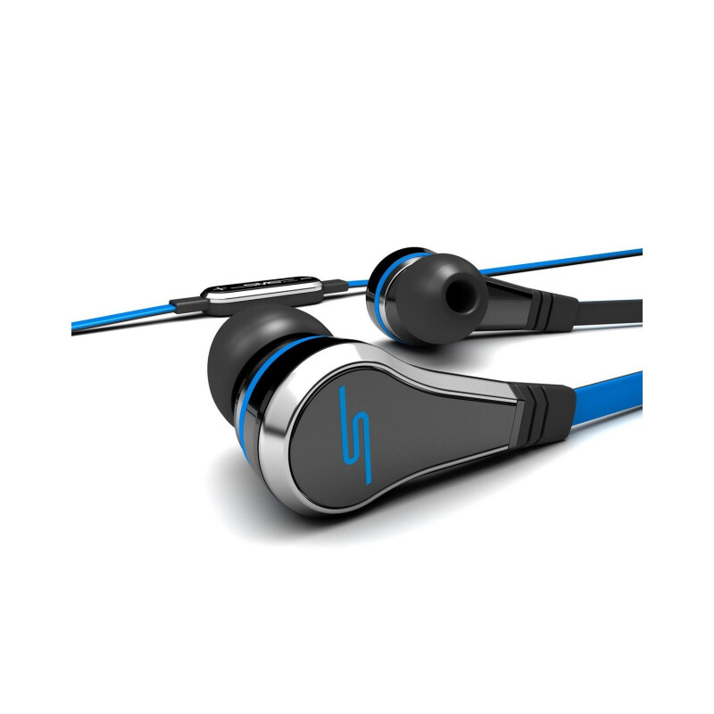 SMS Audio STREET by 50 #1