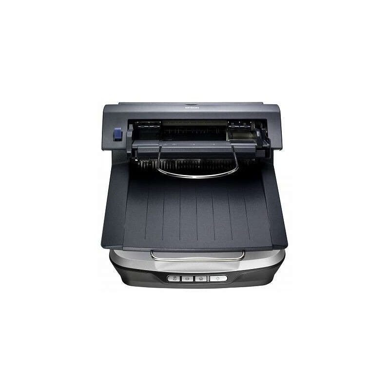 Epson Perfection V500 Office #1