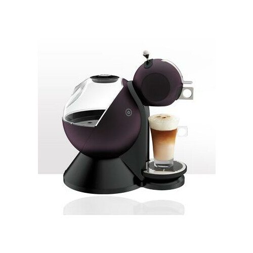 Krups Dolce Gusto KP2107 - 1