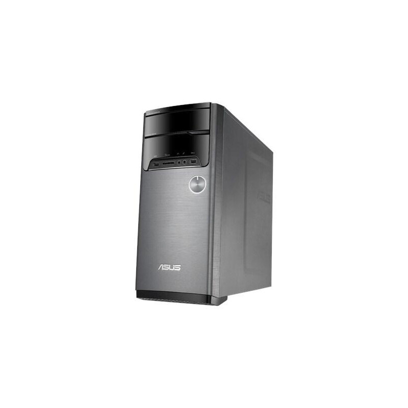Asus M32AD-US025S - 3