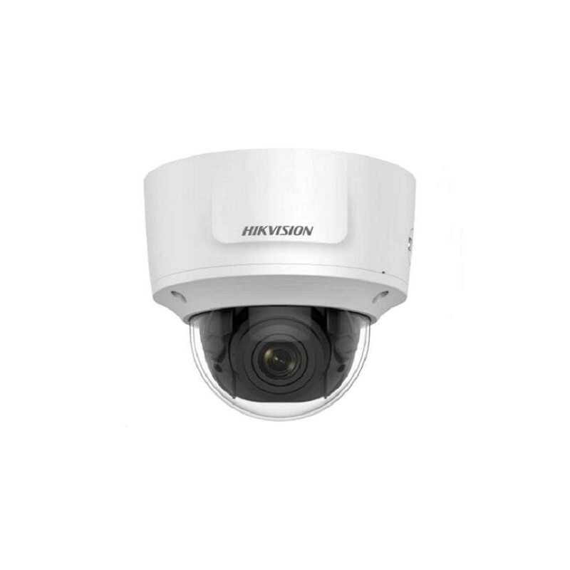 Hikvision DS-2CD2725FWD-IZS #1