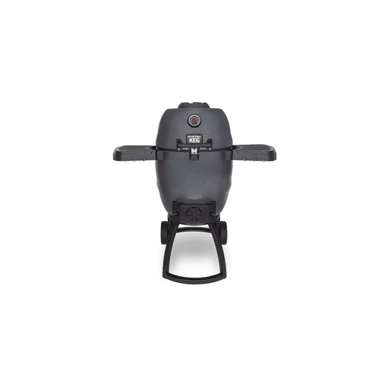 Broil King Keg 5000 - 3