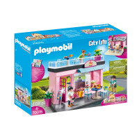 Playmobil City Life 70015