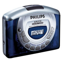 Philips AQ6601